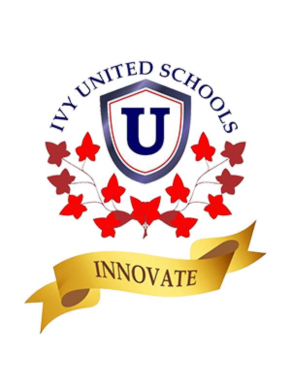 IVY United School