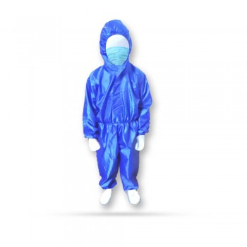Coverall for Kids