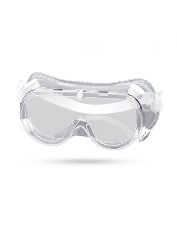 PPE Goggles (Imported)