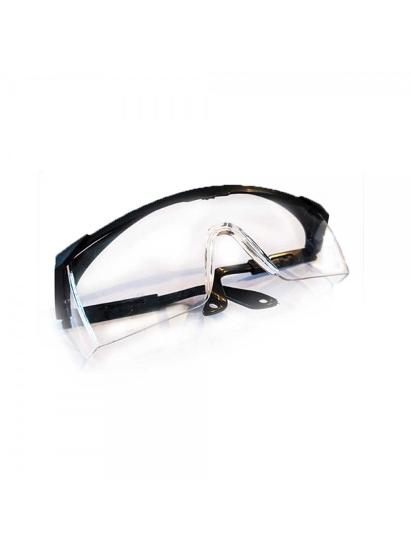Imported Safety Glasses