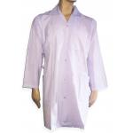 Lab Coat for Boys