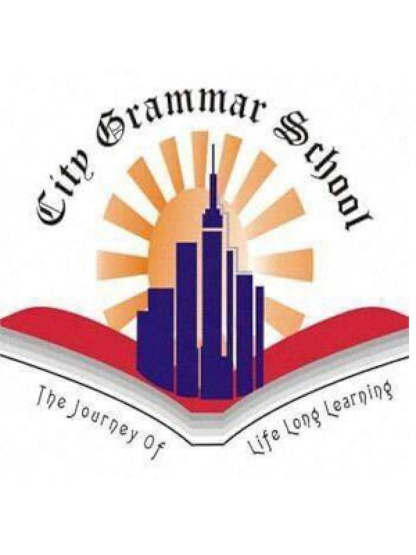 City Grammar school