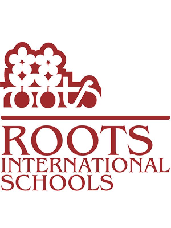 Roots International School