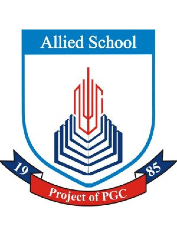 Allied Schools