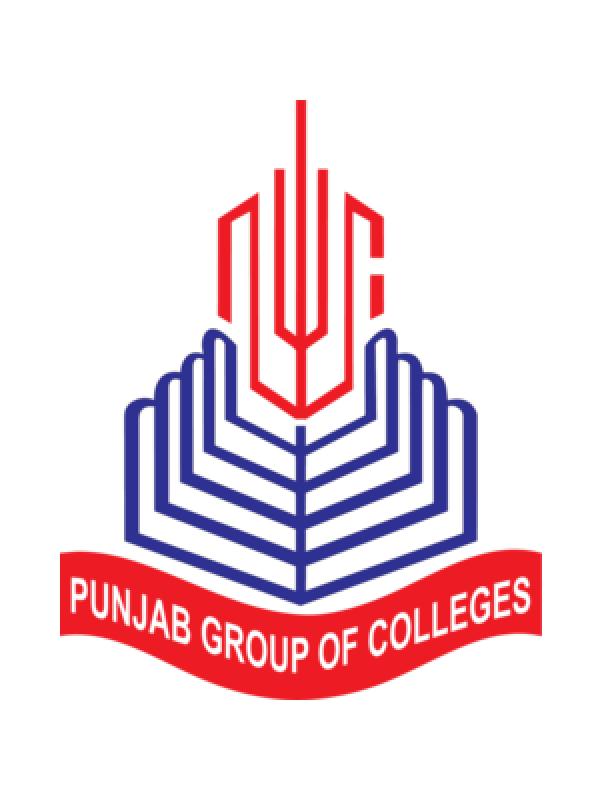 Punjab Collage